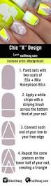 2644 best nail art images on pinterest make up nail art designs
