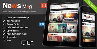 templates v1 blogger news mag v1 3 responsive magazine blogger template bloggersstand