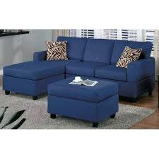 Light Blue Sectional Sofa Blue Sectional Sofa Light Blue Sectional Sofa Blue Sectional Sofas