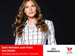 K He Angebote Preise Sparkasse Karlsruhe Sparkasse Ka Twitter