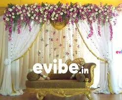 marriage decoration 10 gorgeous wedding reception decorations 20 000