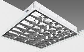 ladari pesaro illuminazione da ufficio soffitto idee di design per la casa