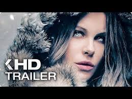 underworld film complet youtube underworld 5 trailer 2 2017 youtube movie pinterest