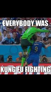 World Cup Memes - best memes and tweets from world cup final including lukas