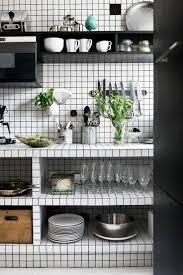 Kitchen Tiled Splashback Designs by 128 Best Splashbacks Designs To Inspire Images On Pinterest