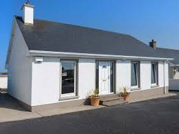 Holiday Cottages Cork Ireland by Self Catering Holiday Cottages In Ballycotton County Cork Ireland