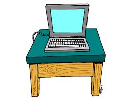 audio tech cartoons and comics clip art library