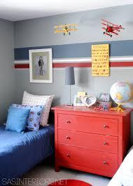 Tween Boy Bedroom Ideas by Bedroom Design Paint Colors For Boys Room Girls Room Paint Ideas