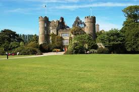 castle hideaway authentic ireland travel