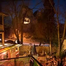 the inn at castle rock historic bisbee arizona hotel lodging