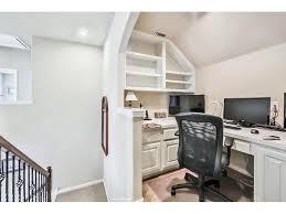 home design app neighbors 9815 saxon glen lane katy tx bulerez properties