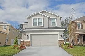 Florida Floor Plans For New Homes New Homes Greenleaf Village At Nocatee Ponte Vedra Fl Nocatee