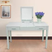 Unfinished Makeup Vanity Table You Should See This Unfinished Vanity Table On Daily Sales