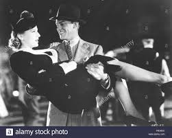released jul 29 1938 original title the chaser pictured