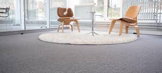 Schlafzimmer Teppich Kaufen Teppich Kaufen Jetzt Beim Experten Teppich Huber
