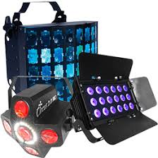 Party Speakers With Lights Party Hire Perth Speaker Hire Perth Barking Monkey Hire