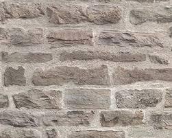 steinwand wohnzimmer gnstig kaufen 2 decoworld 2 tapeten as creation günstig kaufen