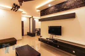 home lighting design bangalore ceilings bedrooms and search on pinterest idolza