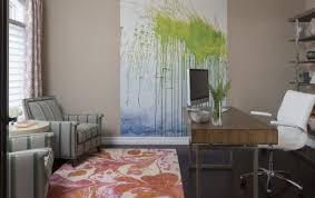 Home fice Styles Decorating Den Interiors