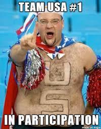 Usa Memes - world cup 2014 go team usa soccer memes gifs heavy com