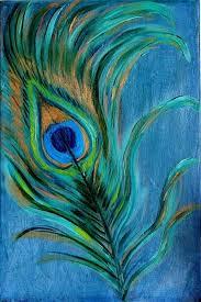 cool oil painting ideas best 25 oil paintings ideas on art oil paintings art free