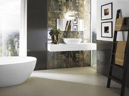 Eden Bathroom Furniture by Bathroom Tile Floor Wall Porcelain Stoneware Eden Ava