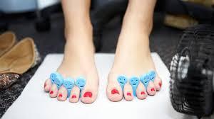 should you take psoriasis to the nail salon psoriasis center