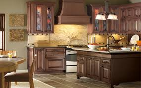 Kitchen Showroom Design Meyer Kitchen Showroom Inc Kitchen Design And Kitchen Remodeling