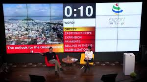 export google march 2015 dublin excuse the interruption with dr