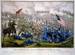 siege of siege of petersburg simple the free encyclopedia