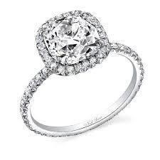 avery wedding bands avery engagement rings dropssol wonderful avery wedding