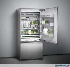 frigo chambre froide chambre froide frigo comptoir refrigerateur machine à glaçon a