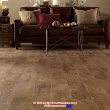 Mannington Laminate Flooring Problems Getting To Know Mannington Laminate Flooring Acadian House Plans