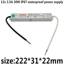 12v Led Light String by Compare Prices On 12v Outdoor Power Supply Online Shopping Buy