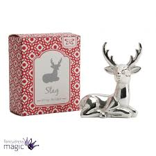 art deco cat ring holder images Cat jewellery ring holder metal silver finish organiser stand jpg