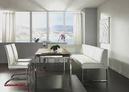banquette cuisine moderne fascinant idees de banquette cuisine moderne galerie architecture by