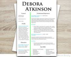 Copywriter Resume Template Emilykelly Copywriter Resume Eat It Pinterest Copywriting