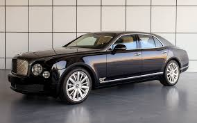 bentley mulsanne executive interior bentley mulsanne shaheen 2013 wallpapers and hd images car pixel