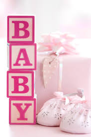 baby shower for a girl baby shower themes for
