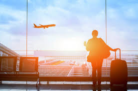 Yapta Com Flights by 9 Things Now To Make Holiday Air Travel Easier