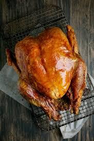 many turkeys means cheaper thanksgiving as demand stalls