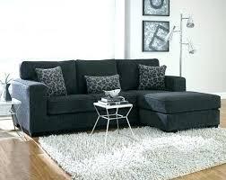 dark grey leather sofa grey leather furniture charcoal grey sofa charcoal gray sofa ideas