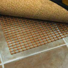 Home Depot Rug Pad 6 X 8 Rug Padding U0026 Grippers Rugs The Home Depot