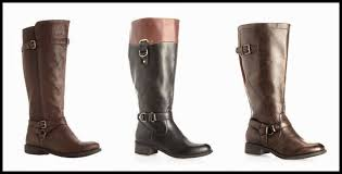 boots uk wide calf a lovely indeed wide calf boot roundup