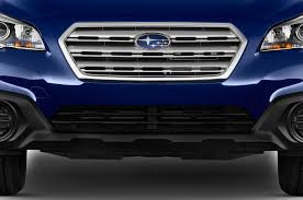 thoughts on the legacy grill subaru outback subaru outback forums 2017 subaru outback reviews and rating motor trend