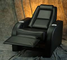 Home Theater Chair Home Theater Seating
