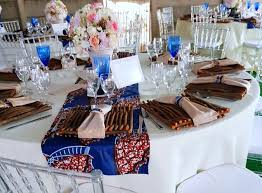 Traditional Marriage Decorations Fascinating Traditional Wedding Decor Images 62 With Additional