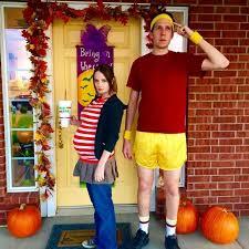 Pumpkin Halloween Costume Top 15 Best Pregnant Halloween Costume Ideas Babyprepping Com