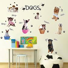 compare prices on pet home decor online shopping buy low price