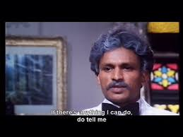Rich Delhi Boy Meme - totally filmi the small details are my cup of chai